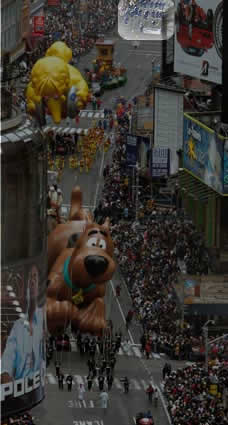 Macy's_Parade_Aerial_View