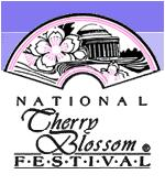National_Cherry_Blossom_Festival